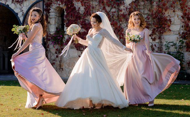 música casament